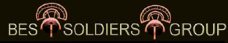 http://www.bestsoldiers.com/images/BESTINDEXINTRO_RID.jpg